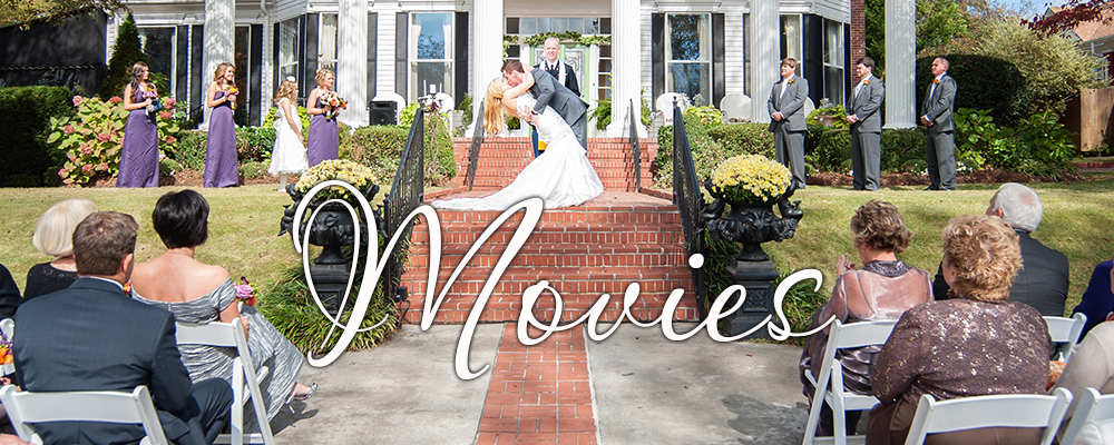 Chincoteague Wedding Photographers