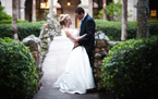 Amelia Island Plantation Wedding Photojournalist Photographer