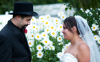 Wedding Photojournalism Destination Lopez Island Photographers