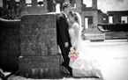 Nantucket Island Wedding Photojournalist Photography