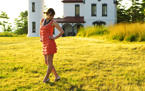 Nantucket Island Inexpensive Wedding Photography