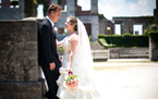 Professional Wedding Victorian Valley Photography