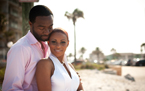 Professional Wedding Photography South Beach